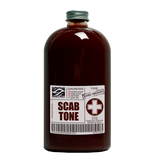 ALT - European Body Art - Transfusion Blood - Scab Tone (USA Only) - Camera Ready Cosmetics