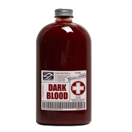 European Body Art - Transfusion Blood - Dark Blood (USA Only)