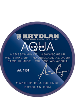 alt Kryolan Aquacolor 8 ml 276 (Aquacolor)