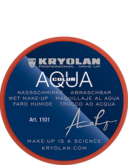 alt Kryolan Aquacolor 8 ml 288 (Aquacolor)