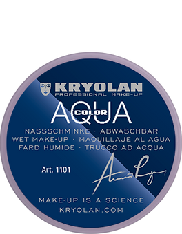alt Kryolan Aquacolor 8 ml 482 (Aquacolor)
