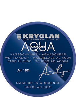 alt Kryolan Aquacolor 8 ml 510 (Aquacolor)