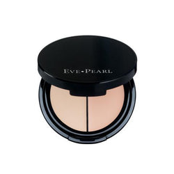 Eve Pearl Dual Salmon Concealer & Treatment