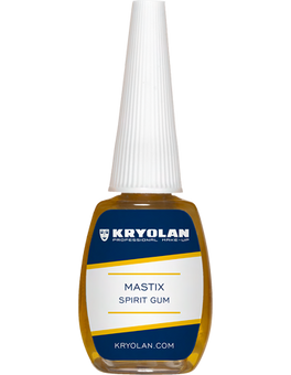 Kryolan Spirit Gum 12 ml