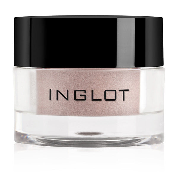 Inglot Body Pigment Powder Pearl -  | Camera Ready Cosmetics - 1