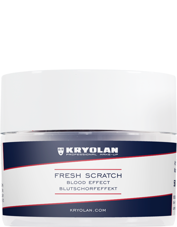 alt Kryolan Fresh Scratch Dark Dark 30ml