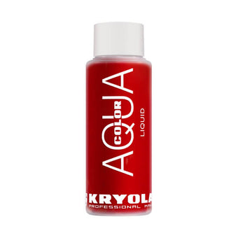 alt Kryolan Aquacolor Liquid 30ml 080 (Aquacolor)