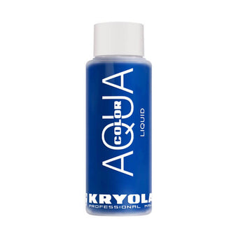 alt Kryolan Aquacolor Liquid 30ml 510 (Aquacolor)