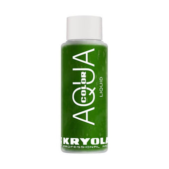 alt Kryolan Aquacolor Liquid 30ml 512 (Aquacolor)