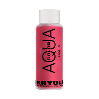 alt Kryolan Aquacolor Liquid 30ml R21 (Aquacolor)