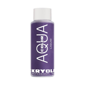 alt Kryolan Aquacolor Liquid 30ml R27 (Aquacolor)