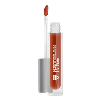 alt Kryolan Lip Stains Country (Kryolan Lip Stains)