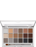 alt Kryolan Eye Shadow Variety 18 Color Palettes V3