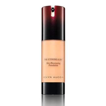 alt Kevyn Aucoin - The Etherealist Skin Illuminating Foundation Medium EF 06