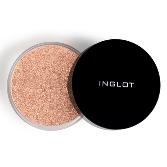 alt Inglot Sparkling Dust FEB 07 (Sparkling Dust FEB)