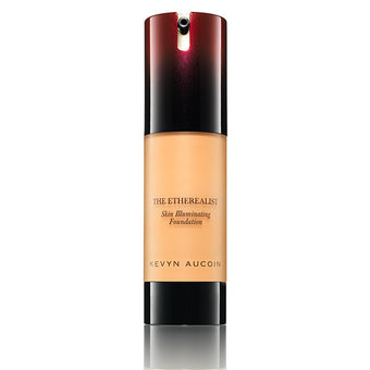 alt Kevyn Aucoin - The Etherealist Skin Illuminating Foundation Medium EF 08