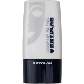 alt Kryolan Make-Up Blend