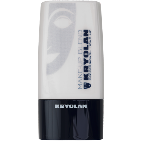 alt Kryolan Make-Up Blend 30ml
