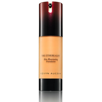 alt Kevyn Aucoin - The Etherealist Skin Illuminating Foundation Medium EF 09
