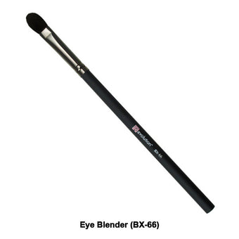 Royal and Langnickel Revolution Series Eye Brush - Eye Blender (BX-66) | Camera Ready Cosmetics - 8