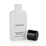 Inglot Makeup Remover (Demaquillant) -  | Camera Ready Cosmetics - 3