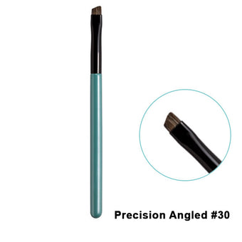 alt Senna Professional Brushes #30 Precision Angle