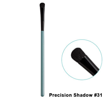 alt Senna Professional Brushes #31 Precision Shadow