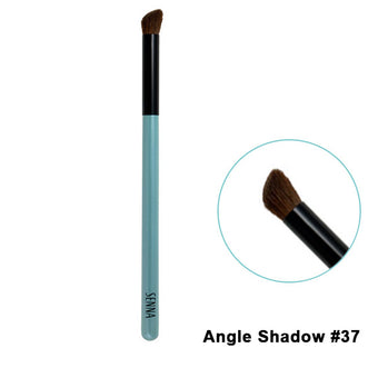 alt Senna Professional Brushes #37 Angle Shadow