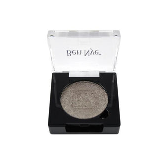 Ben Nye Pearl Sheen Eye Accent Shadow - Galaxy Dust (PS-385) | Camera Ready Cosmetics - 7