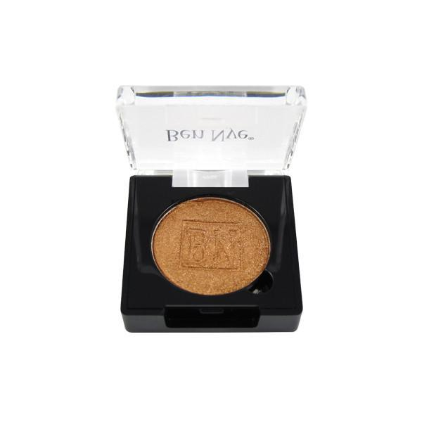 Ben Nye Pearl Sheen Eye Accent Shadow - Sun Goddess (PS-310) | Camera Ready Cosmetics - 22