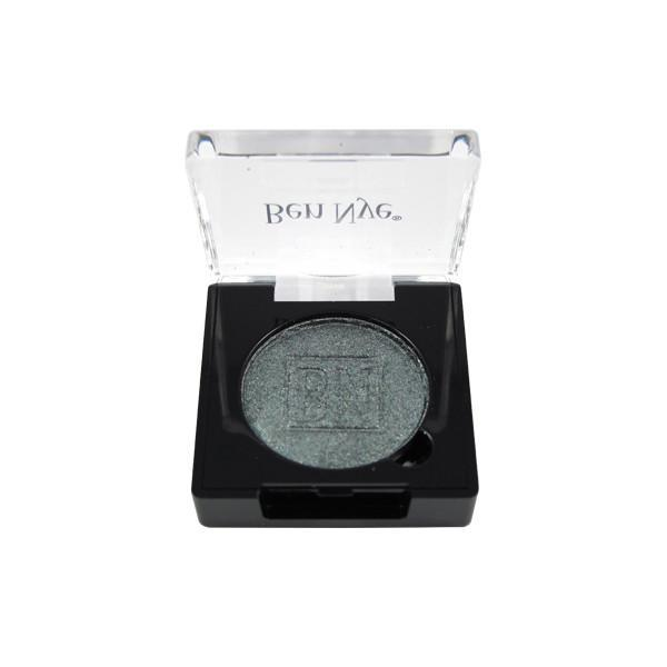 Ben Nye Pearl Sheen Eye Accent Shadow - Electric Eel (PS-380) | Camera Ready Cosmetics - 6
