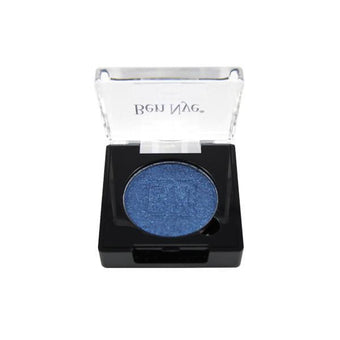 Ben Nye Pearl Sheen Eye Accent Shadow - Deep Cove (PS-360) | Camera Ready Cosmetics - 5