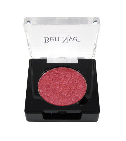 Ben Nye Pearl Sheen Eye Accent Shadow - Camera Ready Cosmetics