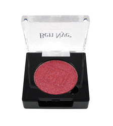 Ben Nye Pearl Sheen Eye Accent Shadow