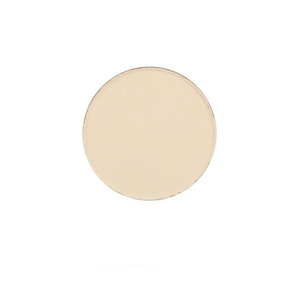 Graftobian 12-Color Dual Finish Foundation Powder - Palette REFILL - Alabaster Baby (29068) | Camera Ready Cosmetics - 2
