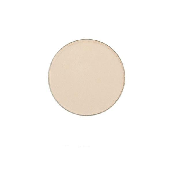 Graftobian 12-Color Dual Finish Foundation Powder - Palette REFILL - Cool Breeze (29084) | Camera Ready Cosmetics - 9