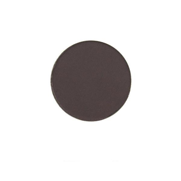 Graftobian 12-Color Dual Finish Foundation Powder - Palette REFILL - Hidden Magic (29090) | Camera Ready Cosmetics - 14