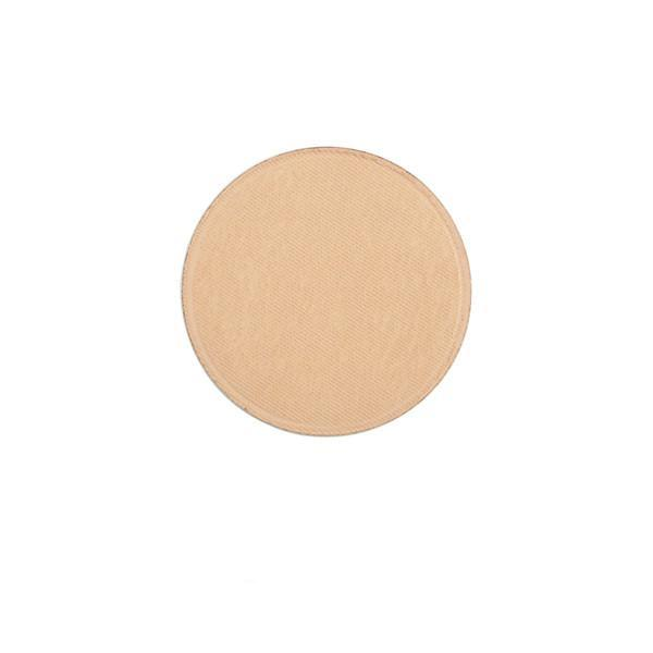 Graftobian 12-Color Dual Finish Foundation Powder - Palette REFILL - Honey Dew (29073) | Camera Ready Cosmetics - 15