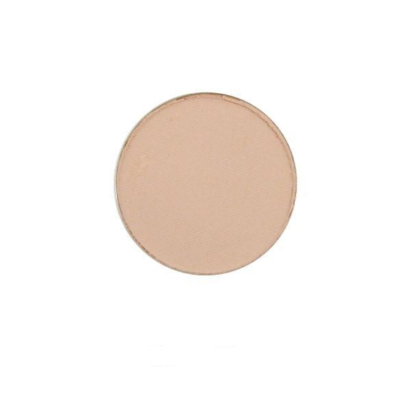 Graftobian 12-Color Dual Finish Foundation Powder - Palette REFILL - Honey Glow (29074) | Camera Ready Cosmetics - 16