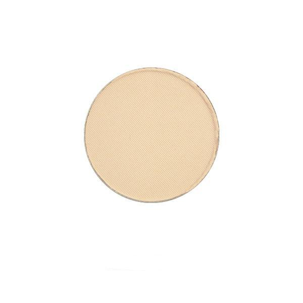 Graftobian 12-Color Dual Finish Foundation Powder - Palette REFILL - Milk'n Honey (29071) | Camera Ready Cosmetics - 18