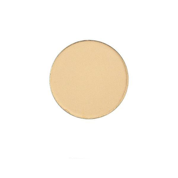 Graftobian 12-Color Dual Finish Foundation Powder - Palette REFILL - Soft Ivory (29069) | Camera Ready Cosmetics - 25