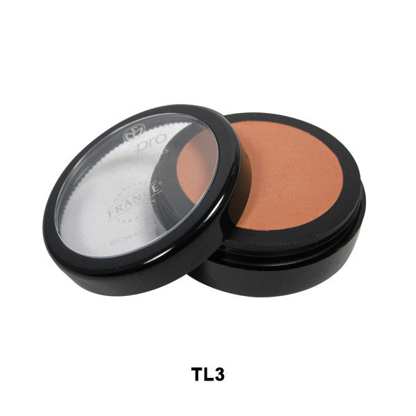 Maqpro HD Puff Foundation ref: 1500 - TL.3 | Camera Ready Cosmetics - 2