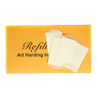 Art Harding's Instant Face Lift - REFILLABLE Tapes -  | Camera Ready Cosmetics