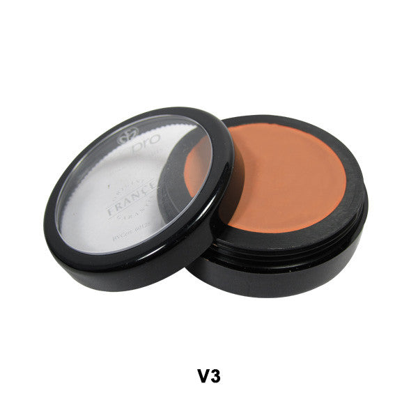 Maqpro HD Puff Foundation ref: 1500 - V.3 | Camera Ready Cosmetics - 5