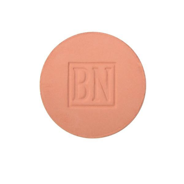 Ben Nye Powder Blush and Contour REFILL - Nectar Peach (DDR-22) | Camera Ready Cosmetics - 23