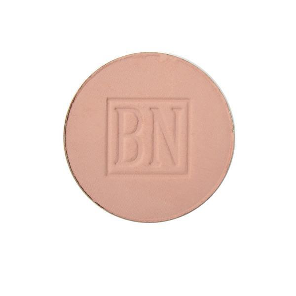 Ben Nye Powder Blush and Contour REFILL - Natural Blush (DDR-13) | Camera Ready Cosmetics - 22