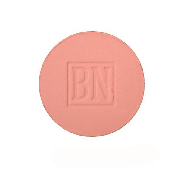 Ben Nye Powder Blush and Contour REFILL - Sweet Peach (DDR-722) | Camera Ready Cosmetics - 36