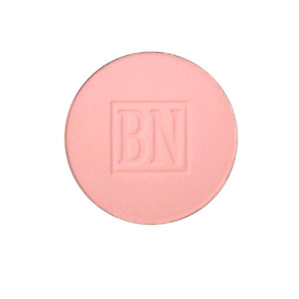 Ben Nye Powder Blush and Contour REFILL - Just Pink (DDR-168) | Camera Ready Cosmetics - 19