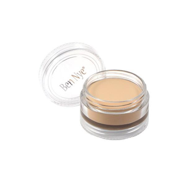 Ben Nye Neutralizers and Concealers - CC-1 (Ultra Fair) | Camera Ready Cosmetics - 4