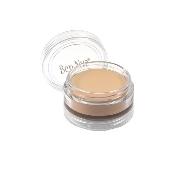 Ben Nye Neutralizers and Concealers - CC-2 (Fair) | Camera Ready Cosmetics - 5